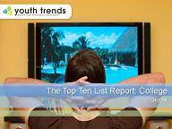 Oct09collegetopten