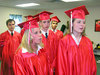 Graduationshot