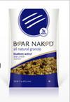 Bearnaked