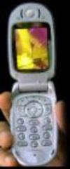 Cellvideo