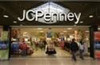 Jcpenney1