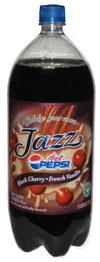 Pepsijazz